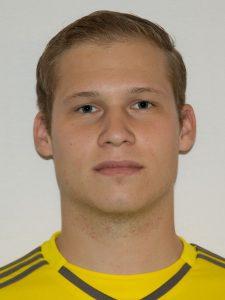 Dominik Schellenbacher
