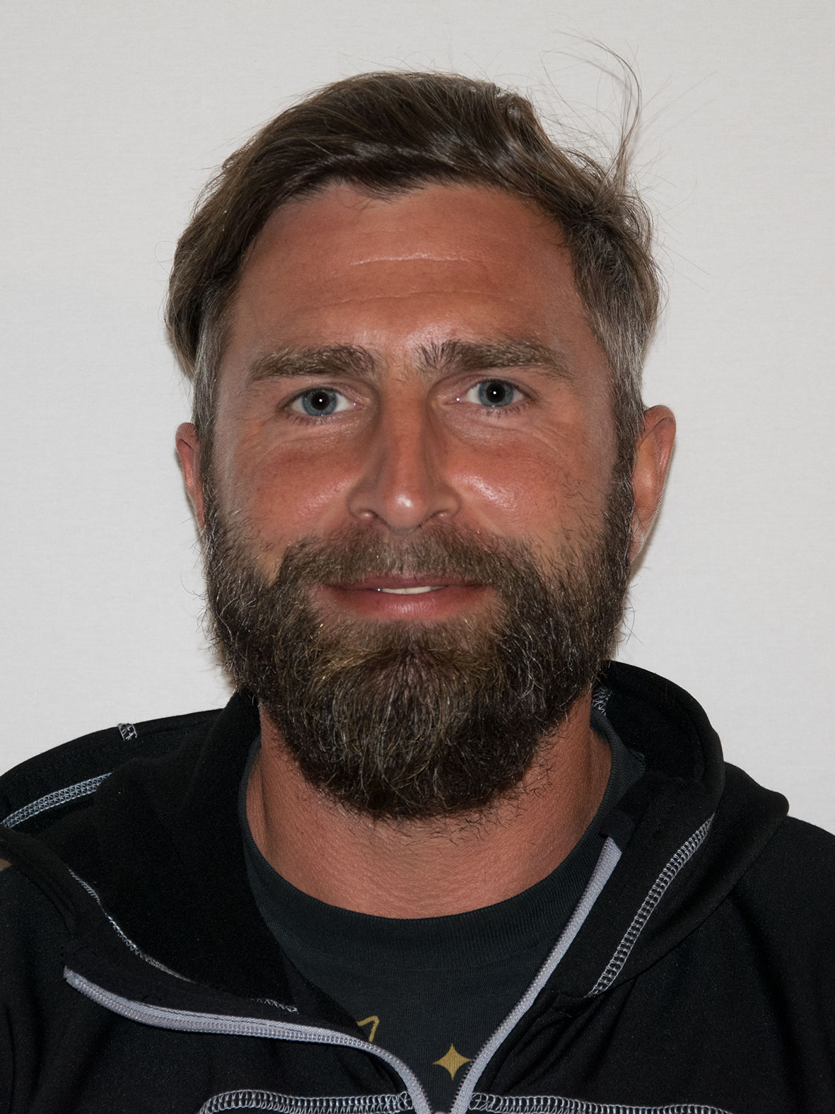 Joachim Schweiger