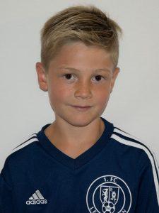 Jonas Rutter