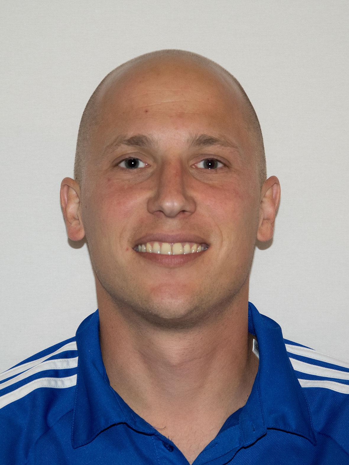 Martin Meisinger