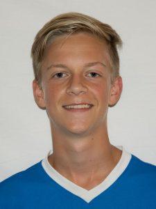 Moritz Brandhofer