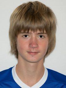 Moritz Racher
