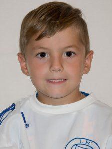 Niklas Babinger