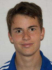 Raphael Jackl