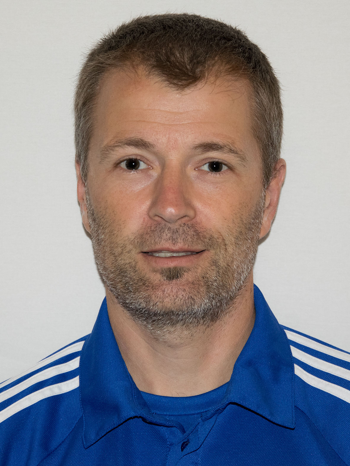 Reinhard Hörmann